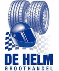 De Helm Groothandel